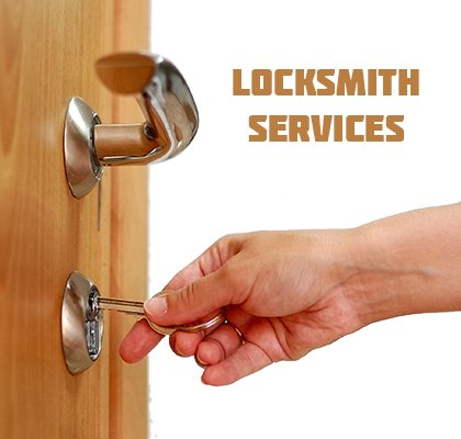 Marshall Shadeland PA Locksmith, Marshall Shadeland, PA 412-599-1015